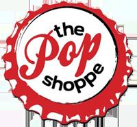 popshoppe.co.za